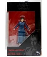 Star Wars The Force Awakens Black Series Gener... - $16.95