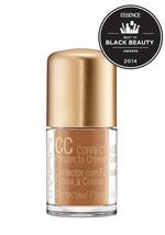 IMAN Correct & Cover Skin Tone Evener, Clay Medium Deep - 0.14 ozEdit - $9.45