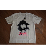 Details about  Gloria Estefan 1991 Into The Light Tour t-shirt gildan re... - $21.99+