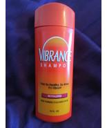 Vintage VIBRANCE Revitalizing Shampoo for Perme... - $55.00