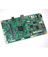 BROTHER MFC-8810DW Main PCB Board Assembly Formatter / Logic / Memory B5... - $58.99