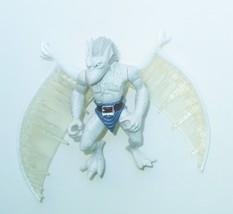 "1995 Kenner Gargoyles Icestorm Brooklyn 5"" Acti... - $6.99"