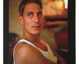 NAN GOLDIN Clemens at Lunch at Cafe de Sade 1999 S/N Ltd. Ed. Pristine JKLFA.com - $2,475.00