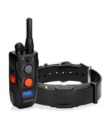 Dogtra ARC 3/4 Mile Expandable Remote Trainer ARC Waterproof transmitter... - $234.99