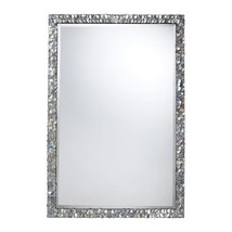 Purehome Mirror 1 Customer Review And 93 Listings