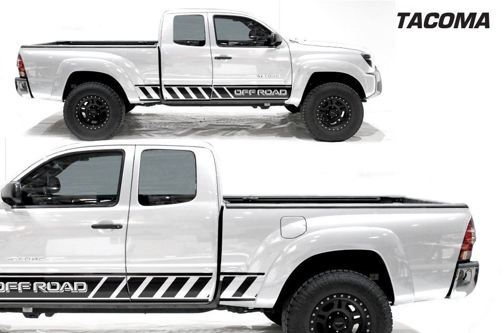 100285175 additionally truckdesign1 further Kryptek Vehicle Wrap as well 409347072 besides Watch. on truck wrap ideas