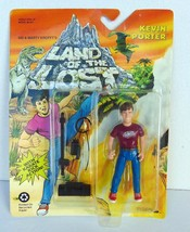 Land of the Lost ~ KEVIN PORTER - Action Figure... - $13.23