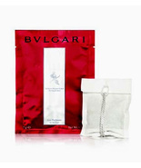 Bulgari Au The Rouge Red Tea Bath Bag  - $11.00