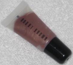 Bobbi Brown Shimmering Tube Tints Lip Gloss in Dusk Shimmer - 1/2 of Full Size - $11.98