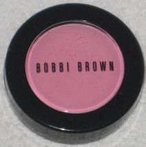 Bobbi Brown Blush in Powder Pink #25 from the Stardust Collection - Discontinued - $24.98