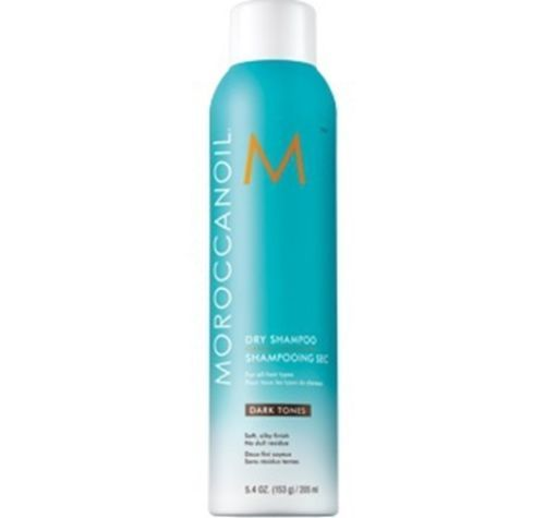 Primary image for MoroccanOil Dry Shampoo Dark Tones 5.4oz