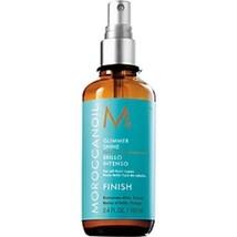 MoroccanOil Glimmer Shine Spray 3.4 oz - $35.36
