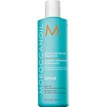 MoroccanOil Moisture Repair  Shampoo  8.5 oz - $31.20