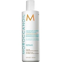 MoroccanOil Moisture Repair Conditioner  8.5 oz - $32.50