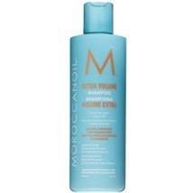 MoroccanOil Extra Volume Shampoo 8.5 oz - $31.20