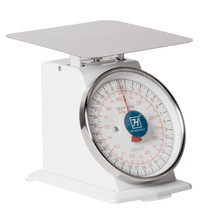 32 oz. Portion Scale Fast Shipping! - $32.64