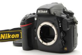 7380 Shot Pezzi Quasi Mint Nikon D800 Digital SLR Camera Corpo Fx Da Jap... - $796.93