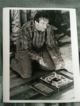 Robin Williams Hand-Signed Autograph 8x10 With Lifetime Guarantee  - $80.00