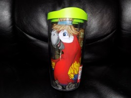 NEW 16oz TERVIS Margaritaville 5 O'Clock Somewhere Double Wall TUMBLER w... - $29.99