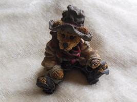 Boyd's Bears Hop-A-Long...The Deputy #2247 - $17.81