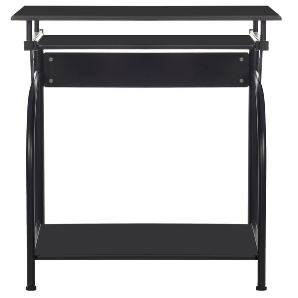 Computer Armoire With Pull Out Desk Innovation Yvotube Com