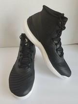 adidas Men D Rose 8 Boost Black White Basketball Shoe CQ1619 Size 13.5 - $69.95