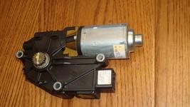 2004 2005 2006 ACURA TL OEM Sun Roof Motor - $49.99