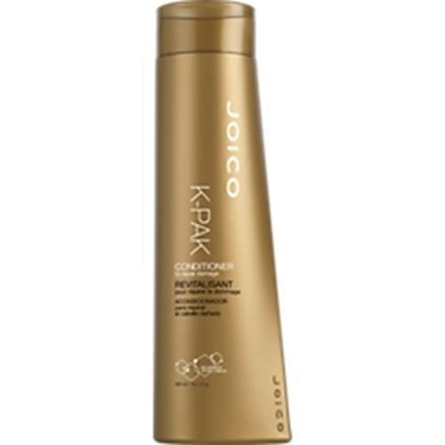 Used, Joico K-Pak Conditioner 10.1oz for sale  USA