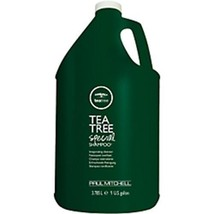 Paul Mitchell Tea Tree Special Shampoo Gallon - $105.19