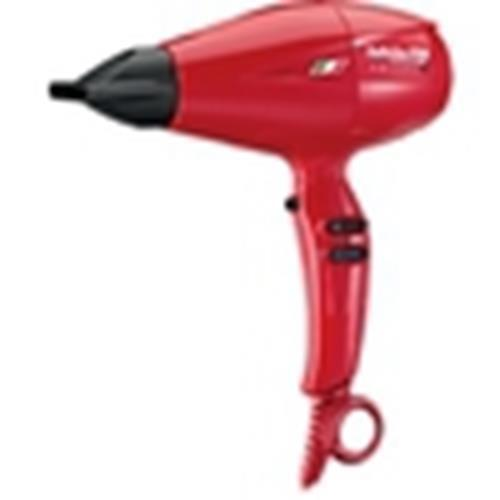 BaByliss Pro Ferrari Red Volare V2 Blow Dryer