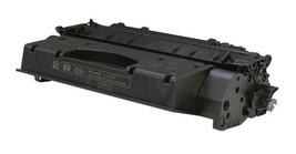 HP 05X (CE505X) High Yield Black Original LaserJet Toner Cartridge 6500 ... - $149.59