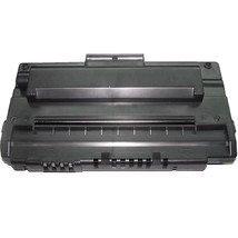 310-5417 X5015 MICR Toner 5000 Page Yield for Dell 1600N Laser Printer 1... - $66.37