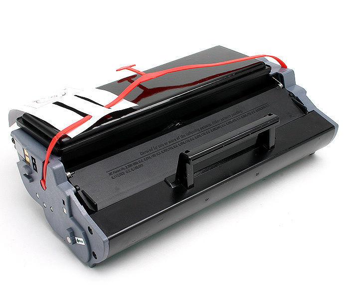 341-2919 UG219 MICR Toner 20000 Page Yield for Dell 5210//5310 Printers USA Made