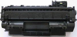 CE505X (05X) MICR Compatible Toner 6500 Page for HP P2055 Printer - $84.14
