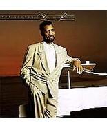 MUSIC CD The Journey BOBBY LYLE 1990 Atlantic FREE S/H - $6.44