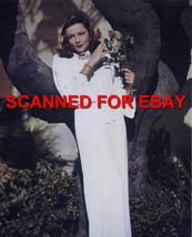 Gene Tierney  Studio    8 X 10  Photo  5390e - $14.99