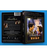 A Season For Miracles DVD - $18.99