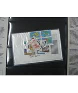 NEW 1979 USPS STAMP Mint Set  Commemorative Stamps  #939 UNOPENED SEALED... - $7.00