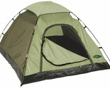 Dome Tent Backpacking 1 Person  Sleeping Shelter Portable Outdoor Camping NEW