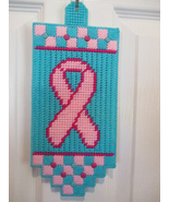 Cancer Awareness Wall/Window/Door Decor - $8.00