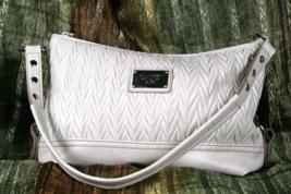 Relic Brand Collection Faux Leather Handbag Shoulder Bag - $19.68