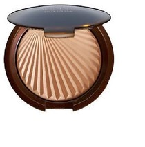 Estee Lauder Bronze Goddess Illuminating Powder Gelee, Summer 2015 Collection - $48.12