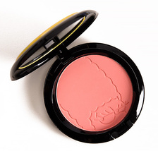 MAC x Simpsons Collection, *Sideshow You* Extra Large Powder Blush - $21.39