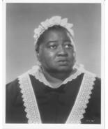Gone with the Wind Clark Gable Hatti McDaniel Mammy 8x10 Photo - $19.99