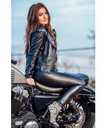 Lenora Chance Direct binding Arabic Afrit Djinn Erotic pleasure center a... - $144.44