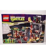 Lego_79103_tmnt_thumbtall