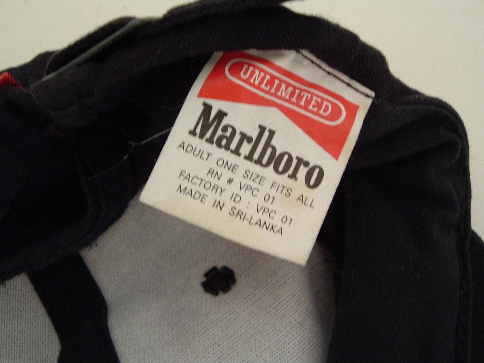 Buy cheap cigarettes Regal Brisbane