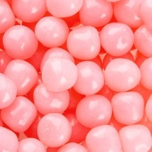 WATERMELON FRUIT SOURS CHEWY CANDY BALLS, 1LB - FREE SHIPPING - $9.89