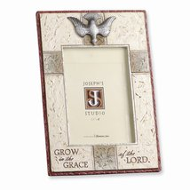 Joseph Studio Confirmation Photo Frame - €33,38 EUR