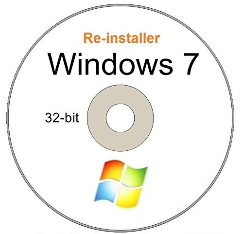 Windows 7 home premium 32 bit compatible versions re - Factors to consider when installing windows ...